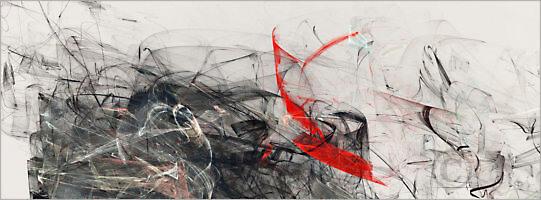 Interwoven_19785_L | Rica Belna Artwork