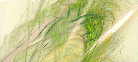 Jungle_22636_XL | Rica Belna Artwork