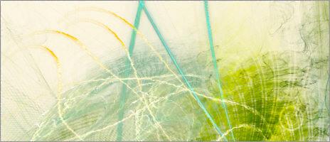 Jungle_23083_XL | Rica Belna Artwork
