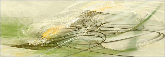 Jungle_23388_XL | Rica Belna Artwork