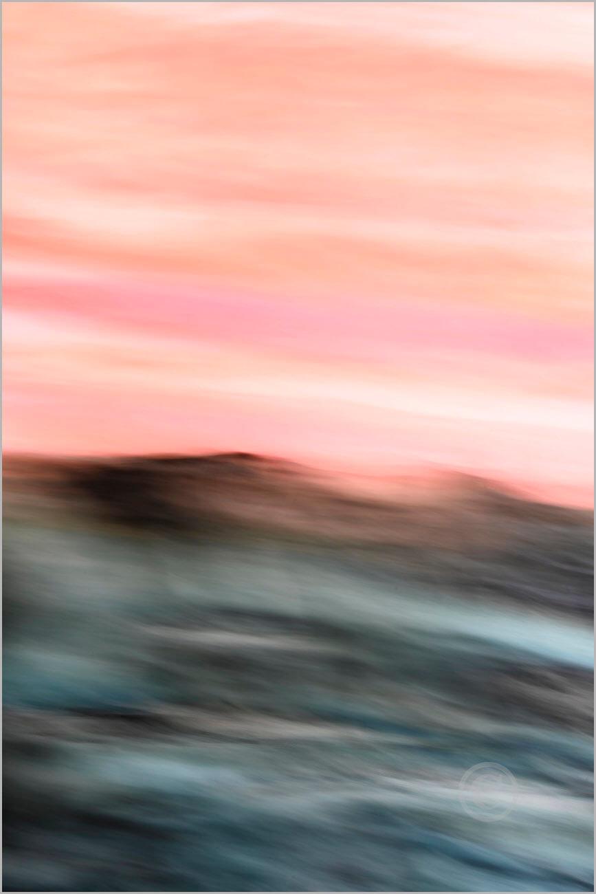 Landscape_7N1984_L
