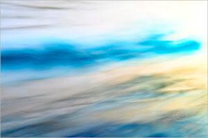 Landscape_7N2045_L   Rica Belna Artwork
