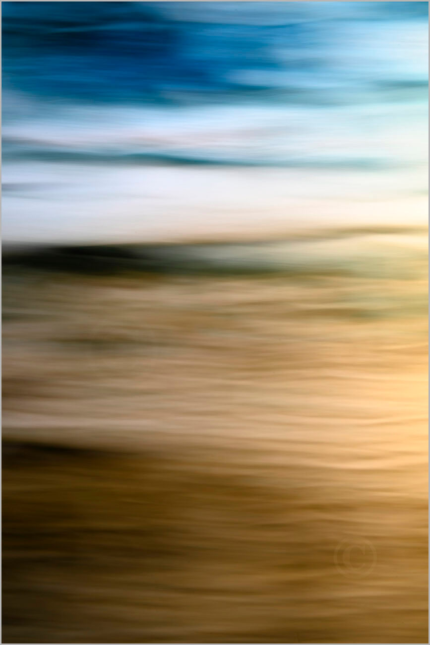 Landscape_7N2067_L