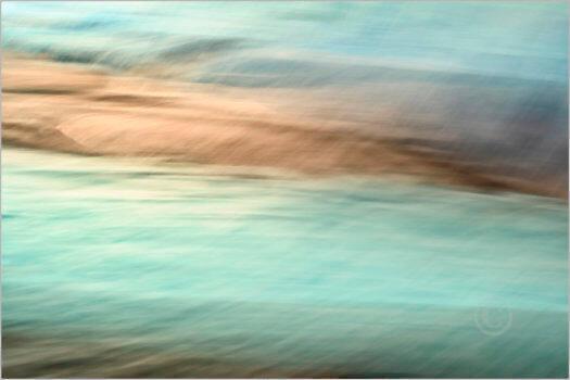 Landscape_7N2126_L
