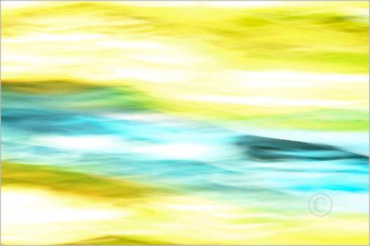 Landscape_7N2164_L