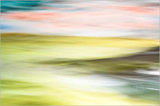 Landscape_7N2188_L
