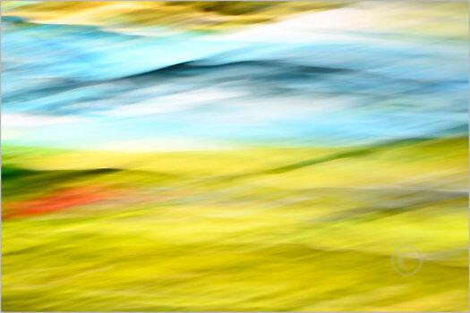 Landscape_7N2204_L