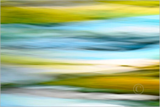 Landscape_7N2206_L