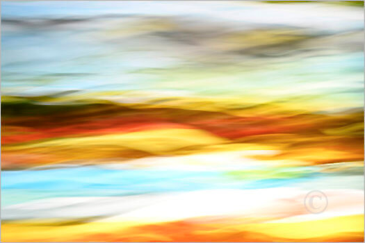 Landscape_7N2209_L
