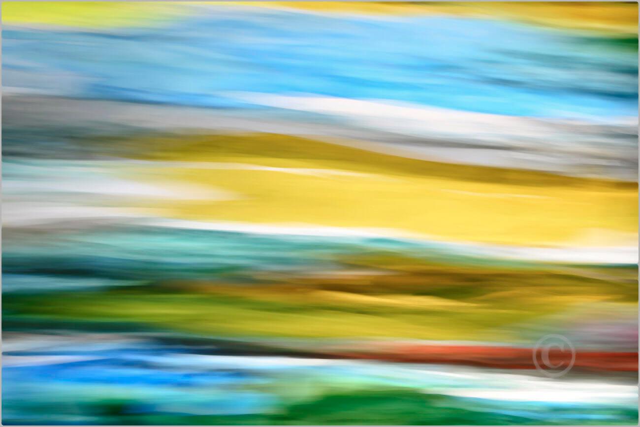 Landscape_7N2210_L