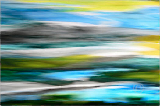 Landscape_7N2211_L