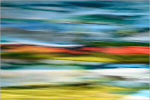 Landscape_7N2213_L   Rica Belna Artwork