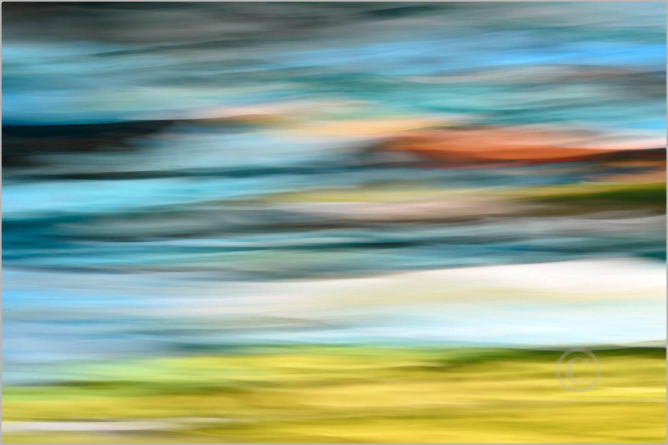 Landscape_7N2214_L