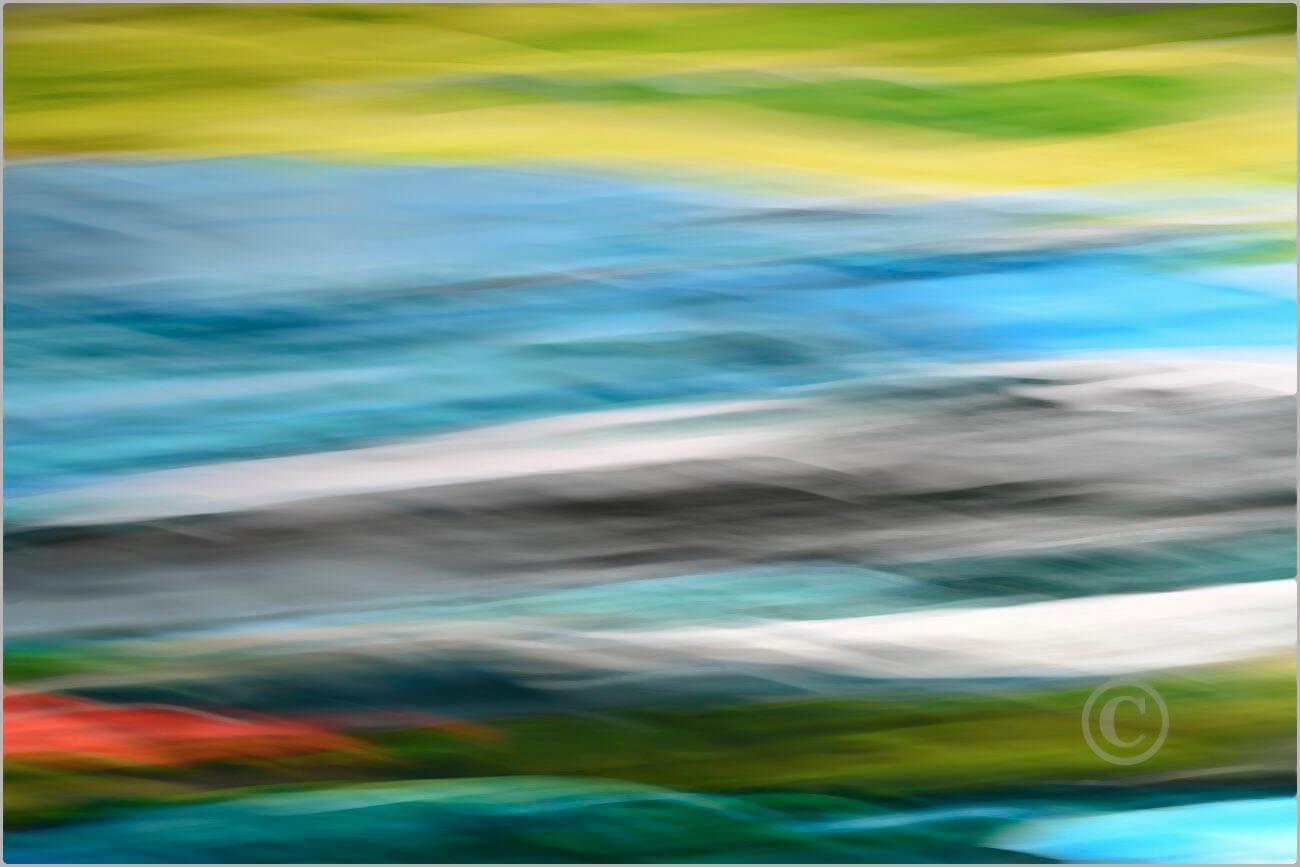 Landscape_7N2215_L