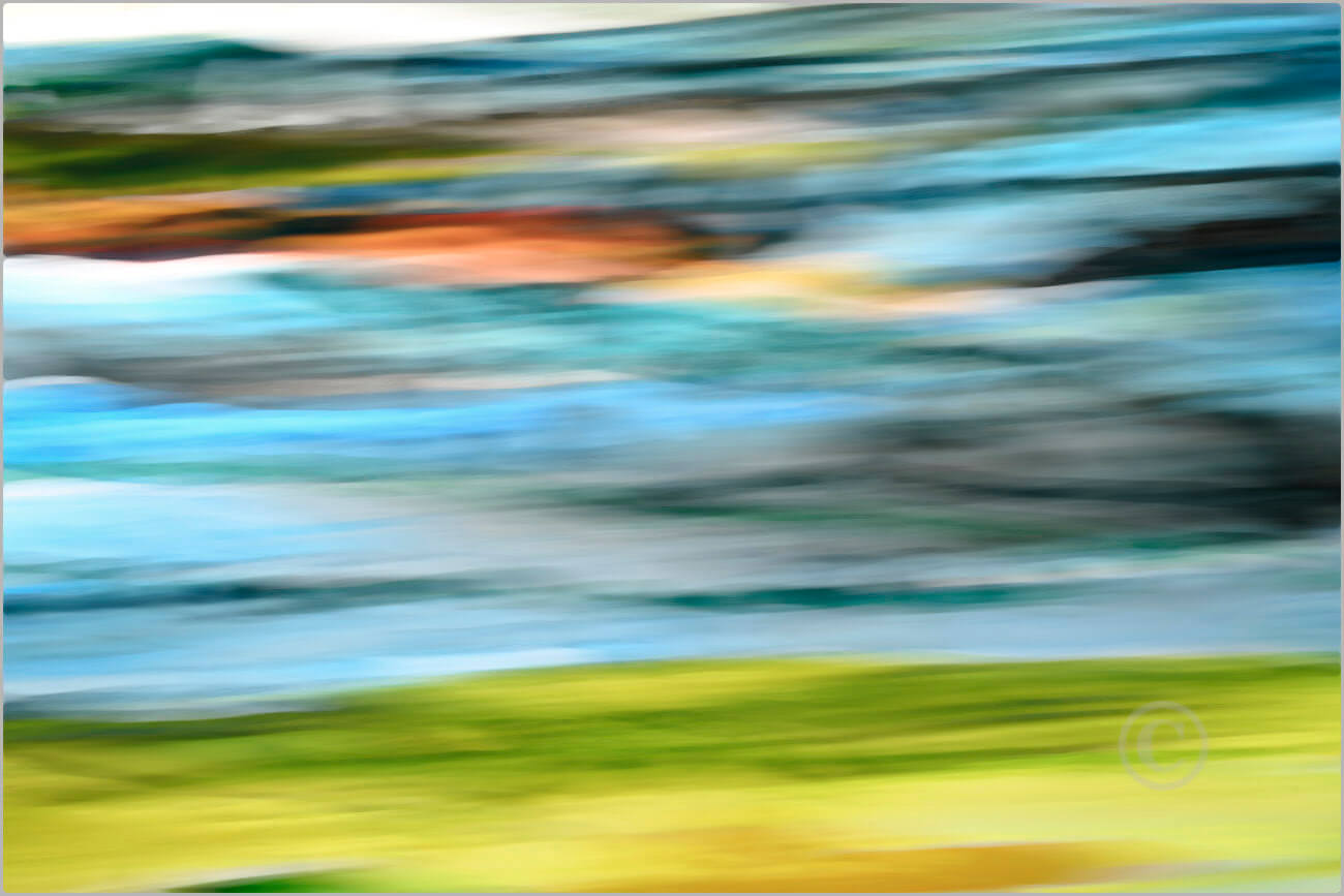Landscape_7N2217_L