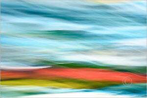 Landscape_7N2284_L   Rica Belna Artwork