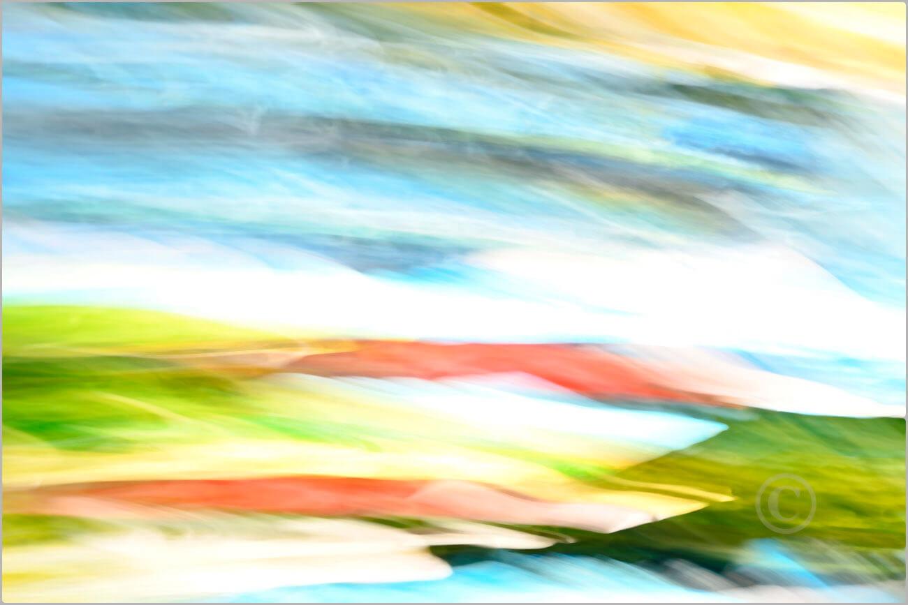 Landscape_7N2401_L