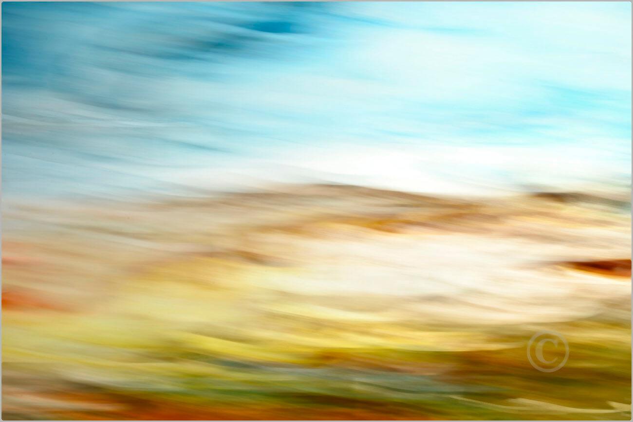 Landscape_7N2429_L