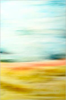 Landscape_7N2485_L