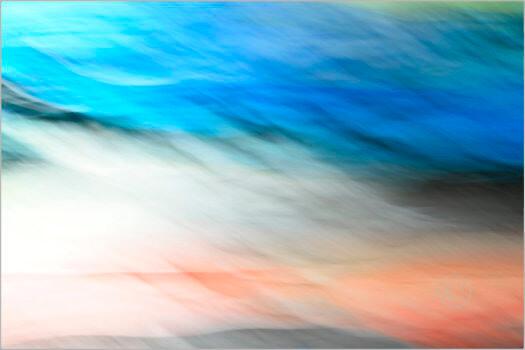 Landscape_7N2663_L