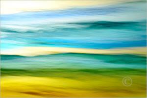 Landscape_7N2683_L   Rica Belna Artwork