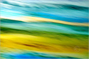 Landscape_7N2687_L   Rica Belna Artwork