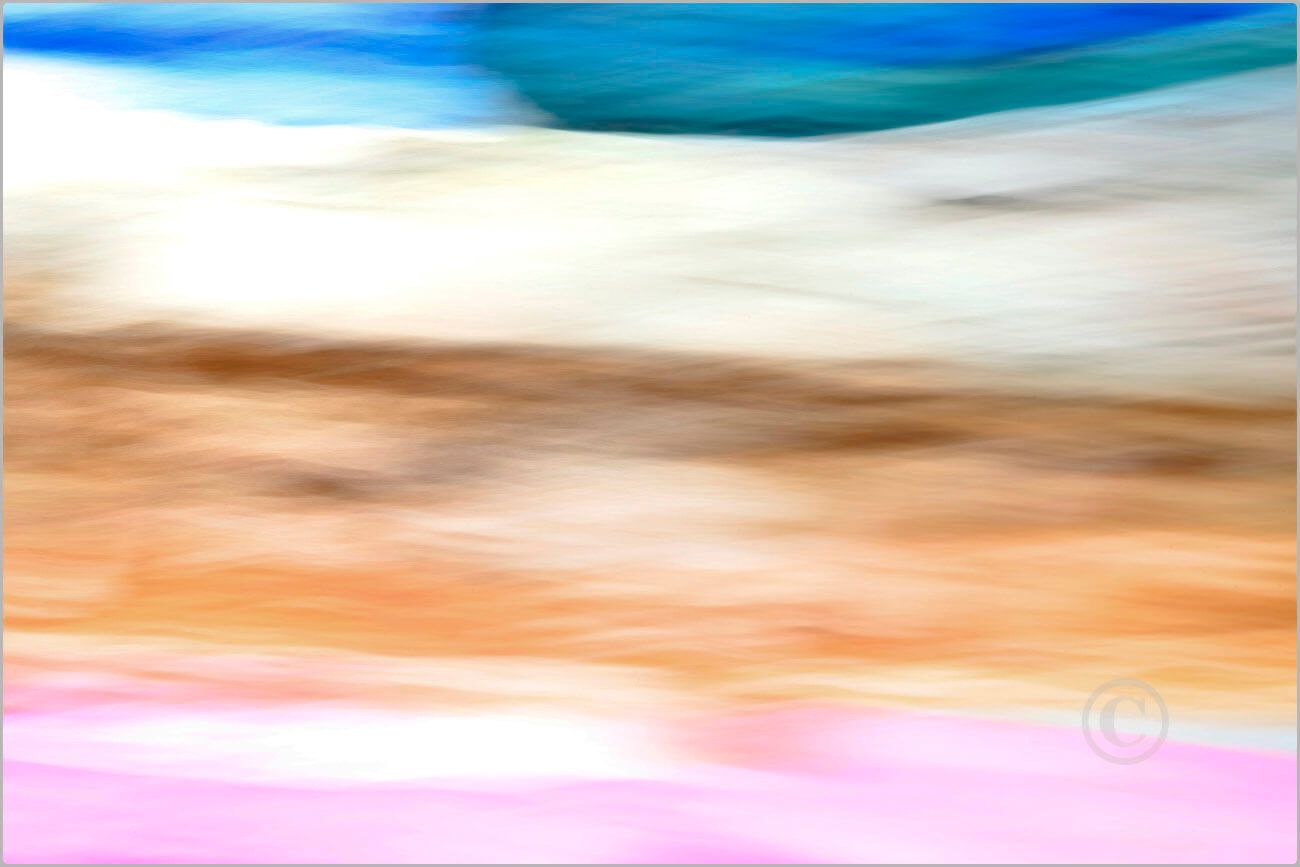 Landscape_7N2710_L