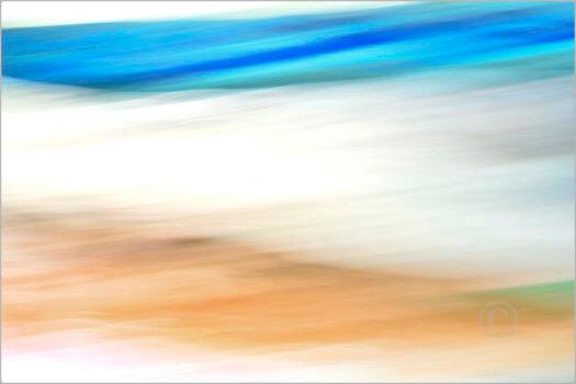 Landscape_7N2714_L