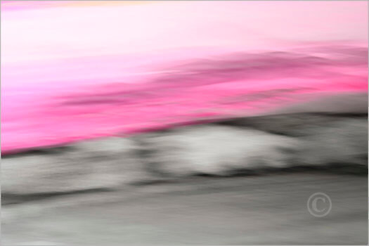 Landscape_7N2754_L