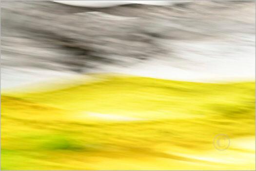 Landscape_7N2780_L