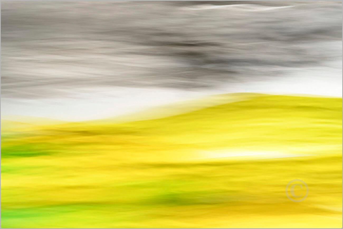 Landscape_7N2781_L