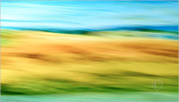 Landscape_7N2821_L