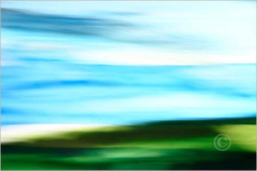Landscape_7N2832_L