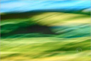 Landscape_7N2834_L   Rica Belna Artwork