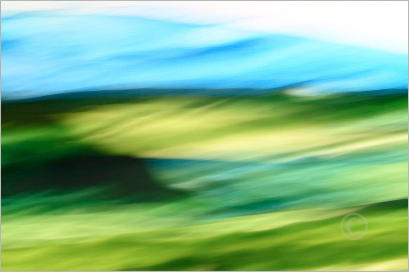 Landscape_7N2835_L