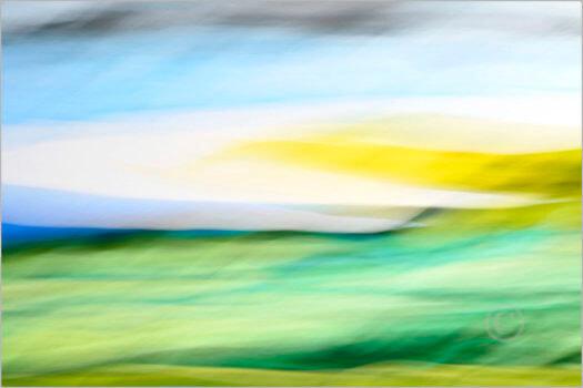 Landscape_7N2841_L