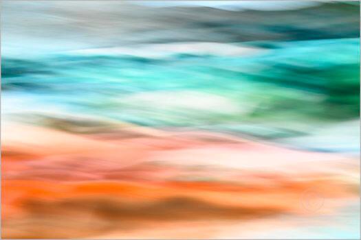 Landscape_7N2858_L