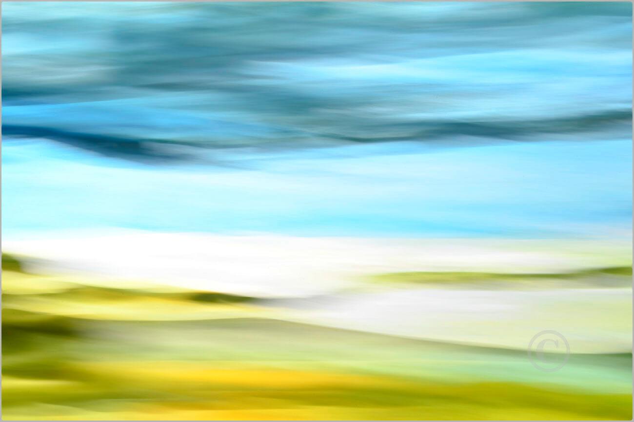 Landscape_7N2874_L
