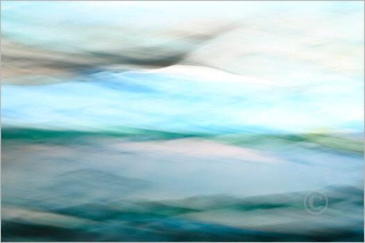 Landscape_7N2899_L