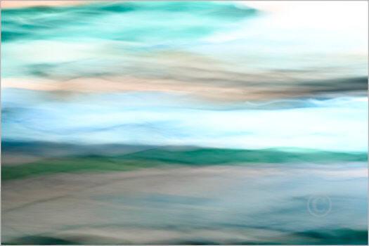 Landscape_7N2901_L