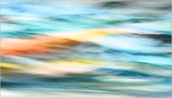 Landscape_7N2910_L   Rica Belna Artwork