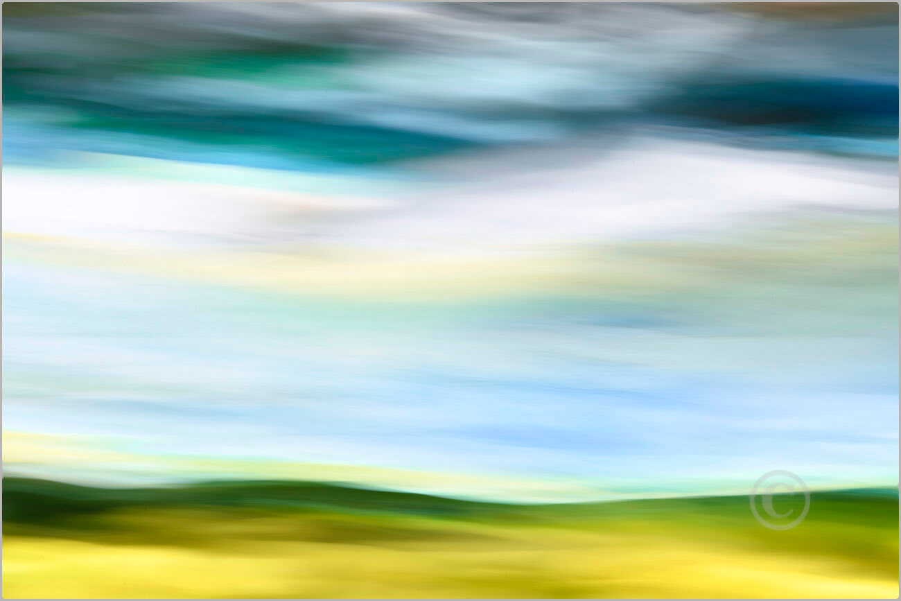 Landscape_7N2922_L