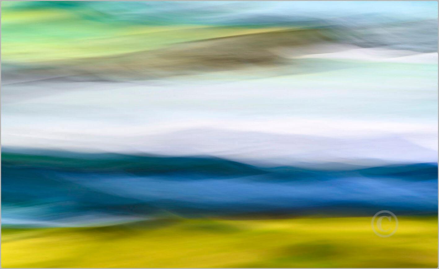 Landscape_7N2940_L