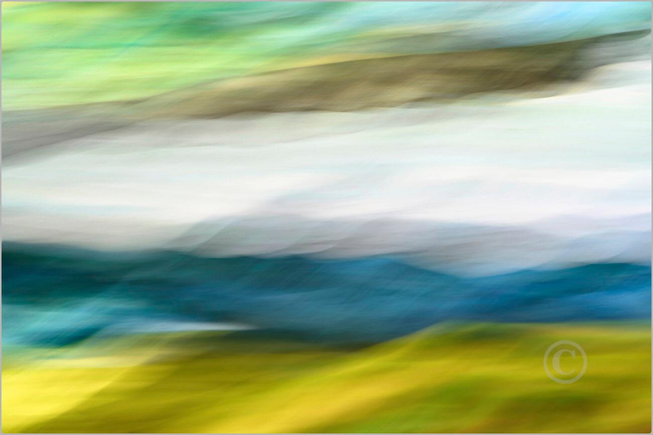 Landscape_7N2941_L