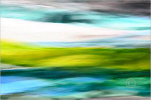 Landscape_7N2952_L   Rica Belna Artwork