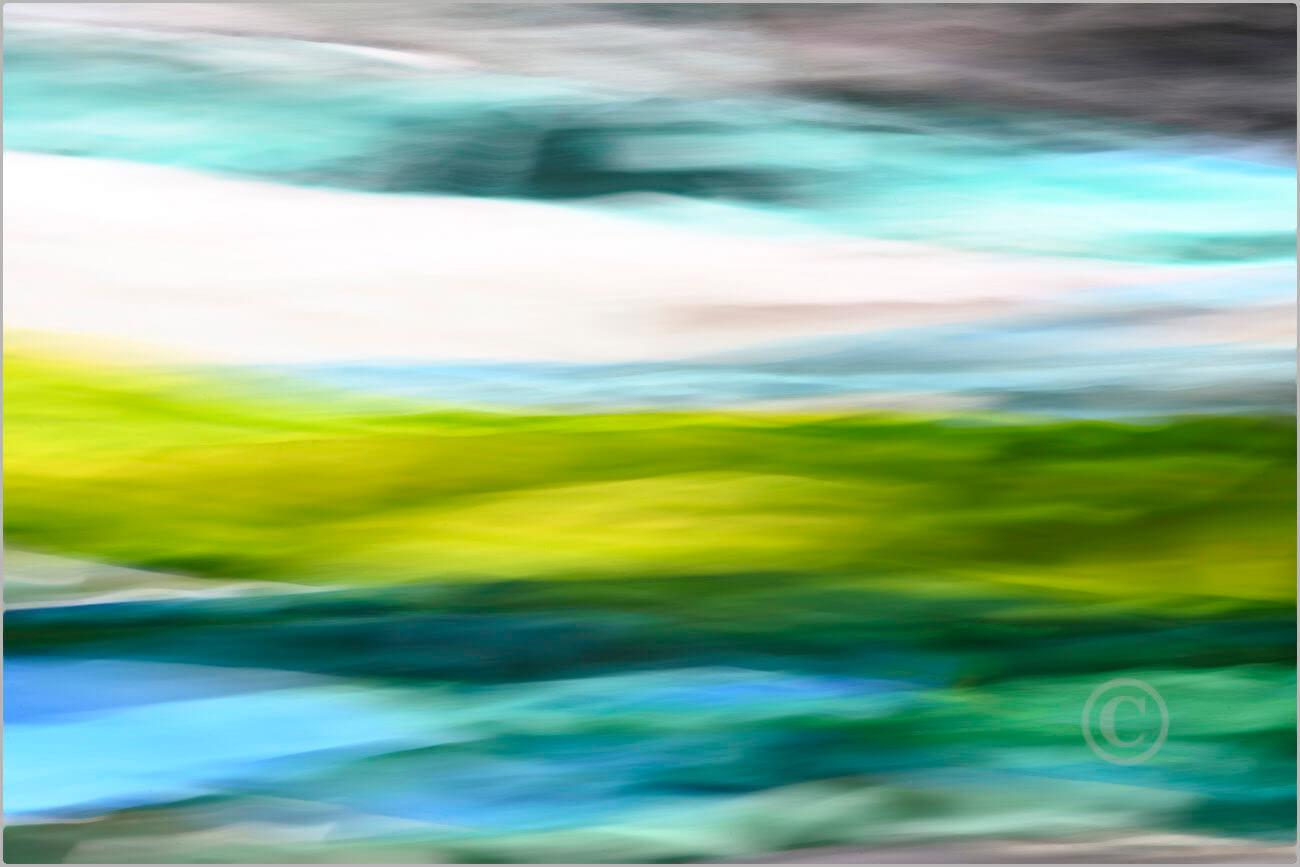 Landscape_7N2952_L