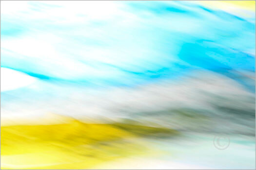 Landscape_7N2977_L