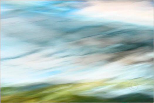 Landscape_7N2979_L