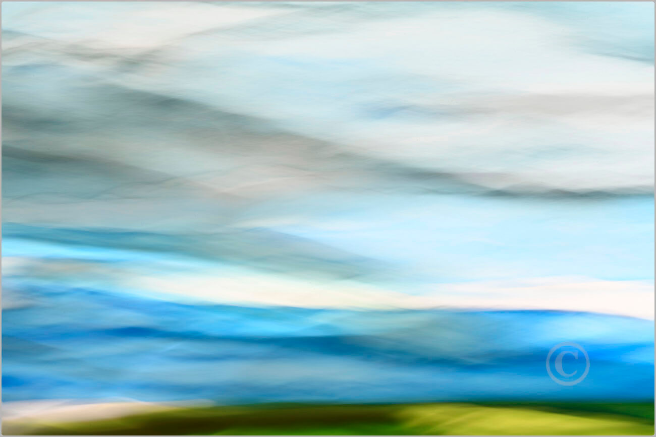 Landscape_7N2982_L
