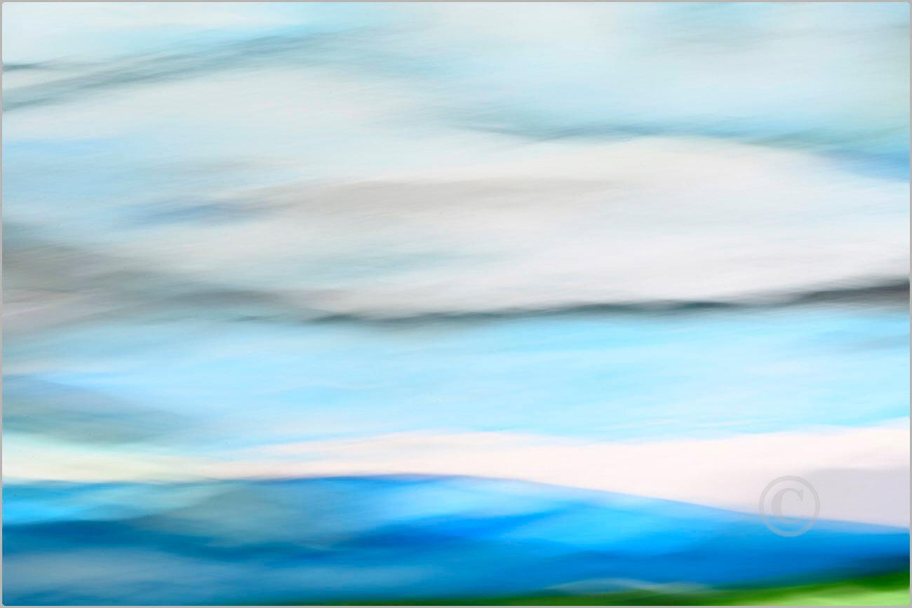 Landscape_7N2990_L